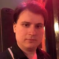 Vlad Panov