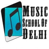Music School of Delhi